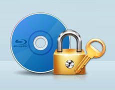DVD/Blu-ray Decrypter(plug-in)